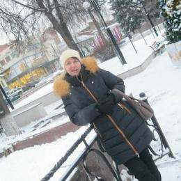 Любящая пара мж ищет красивую девушку кису в Перми