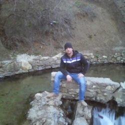 Симпатичный парень ищет девушку для интимной близости в Перми.