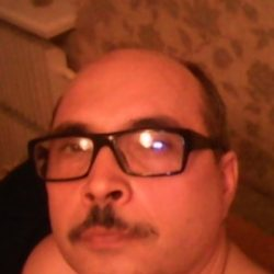 Парень, ищу секс партнершу