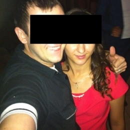 Семейная пара из Перми. Ищем девушку для секса ЖМЖ