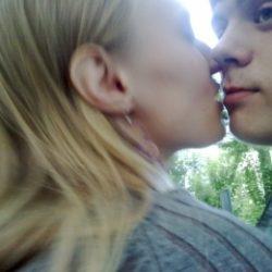 Мы пара ищем девушку для интима в Перми
