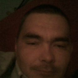 Симпатичный парень ищет девушку на ночь в Перми
