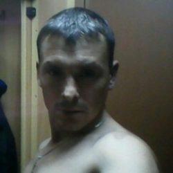 Парень. Ищу девушку для интим встреч без обязательств в Перми