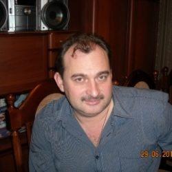 Пара ищет девушку в Перми для секса жмж