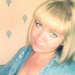 Пара ищет девушку для секса втроем в Перми