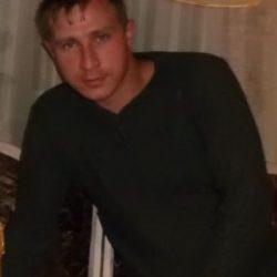 Пермь, парень девственник ищу девушку для интимным встречи