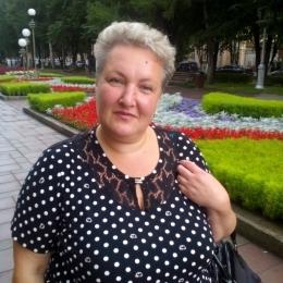 Пара из Перми. Ищем девушку для секса втроем