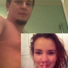 Пара из Перми, очень хотим попробовать секс ЖМЖ с девушкой
