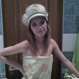 Пара ищет девушку для совместного досуга в Перми