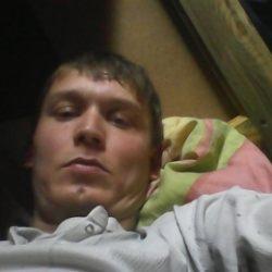 Молодой парень ищет девушку, Пермь и МО
