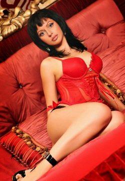 Молодая, красивая, сексуальная девушка. Хочу встретится с мужчиной в Перми