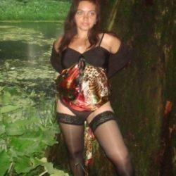 Семейная пара ищет девушку для совместного секса в Перми