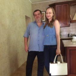 Мы пара, парень и девушка ищут девушку для секса в Перми
