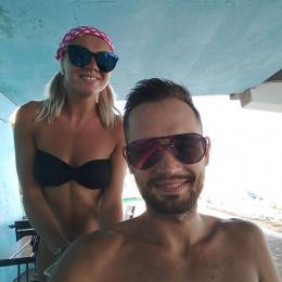 Красивая пара ищет Киску для ЖМЖ, Пермь
